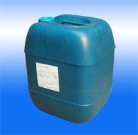 JY-Ⅱ (通用)液体金属清洁剂