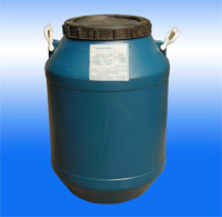 LM-GL-1铝光亮剂